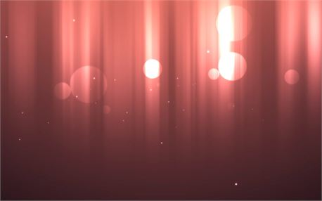 free motion backgrounds in hd 10344