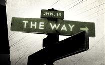 The Way - John 14