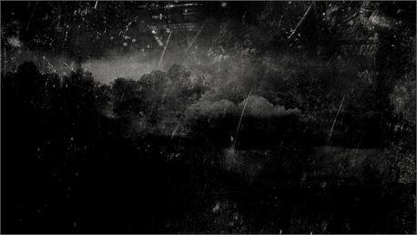 Black Sky (10450)
