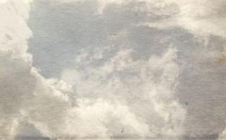 Textured Skies