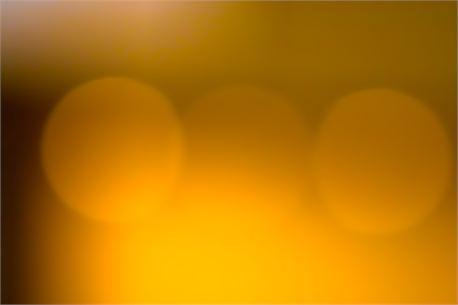 Golden Lights (10506)