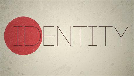 Identity (10522)
