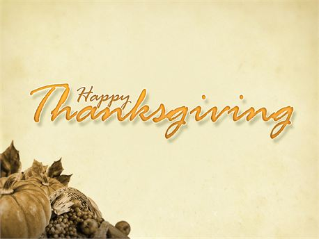 Give Thanks! (10555)