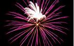 Fireworks (10693)