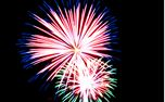 Fireworks (10694)