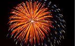Fireworks (10696)