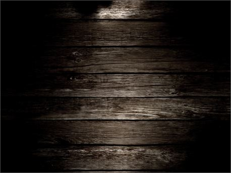Media Dark Wood Background Creationswap