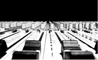 BW Soundboard