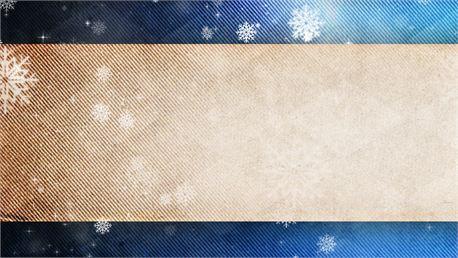 Christmas Stills (10775)