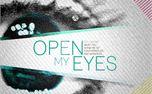 Open my Eyes (10896)