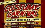 Costume Carnival (10902)