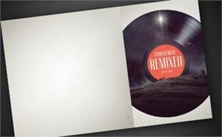 Christmas Remixed | Bulletin