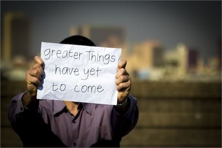 Greater Things Have Yet To Com (10920)