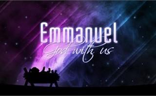 Emmanuel | Slide 16:9