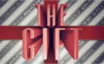 The Gift   Slides (10981)
