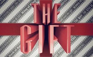 The Gift | Slides