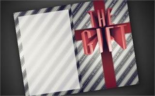 The Gift  | Bulletin