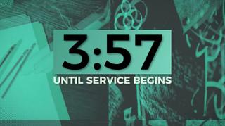 Philemon Countdown