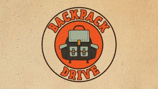 Backpack Drive/Back To School