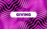 KBB Giving (100035)