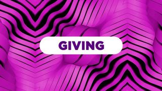 KBB Giving