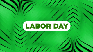 KBB Labor Day