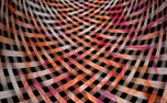Woven Background 1 (100057)