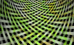 Woven Background 4 (100058)