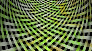 Woven Background 4