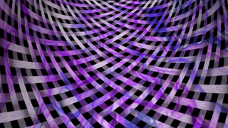 Woven Background 3