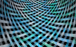 Woven Background 2 (100060)
