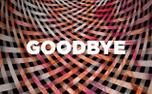 Woven Goodbye (100066)