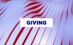 Bands Giving (100075)