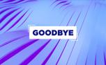 Bands Goodbye (100076)
