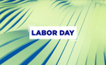 Bands Labor day (100077)