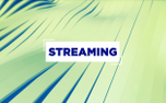 Bands Streaming (100078)