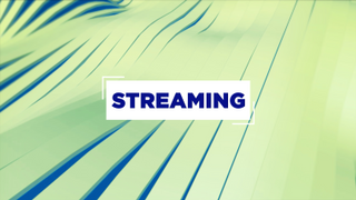 Bands Streaming