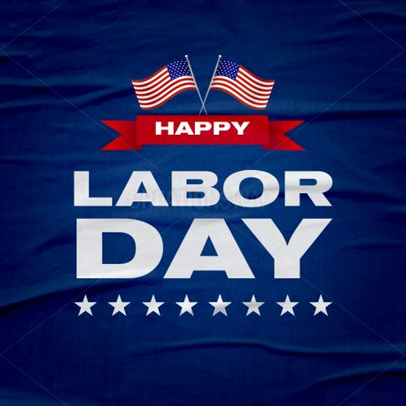 Happy Labor Day  (100108)