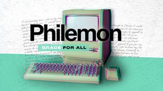 Philemon Stills