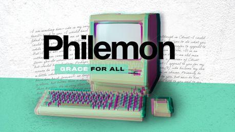 Philemon Stills (100121)