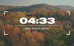 Autumn Film Countdown (100161)