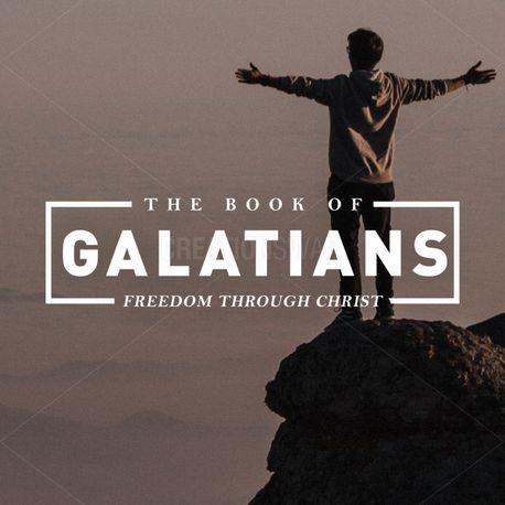 Galatians Stills (100177)