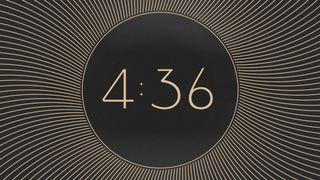 Twirled Line : Countdown