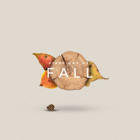 First Day of Fall (100315)
