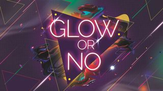 Glow Or No: Game