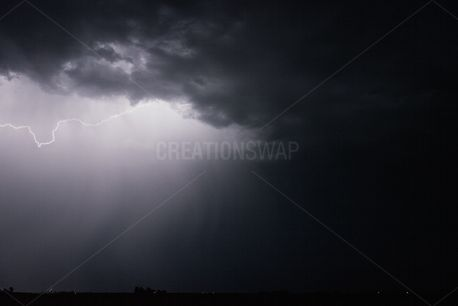 Thunderstorm (100371)