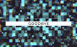 Blocky RGB Goodbye (100376)