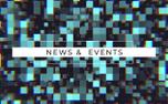 Blocky RGB News & Events (100377)