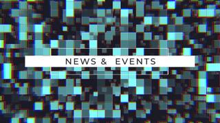 Blocky RGB News & Events