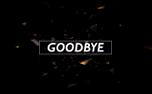 Black Triangle Goodbye (100400)